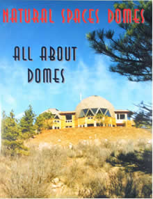 All About Domes and the Price List
